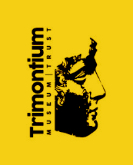 Trimontium Museum Trust